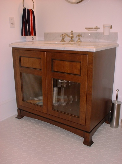 cherry-furniture-style-vanity