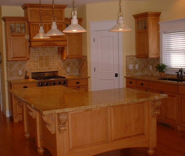 maple-furniture-kitchen