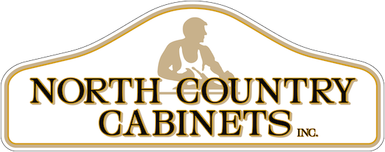 North Country Cabinets